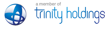 Member of Trinity Holdings